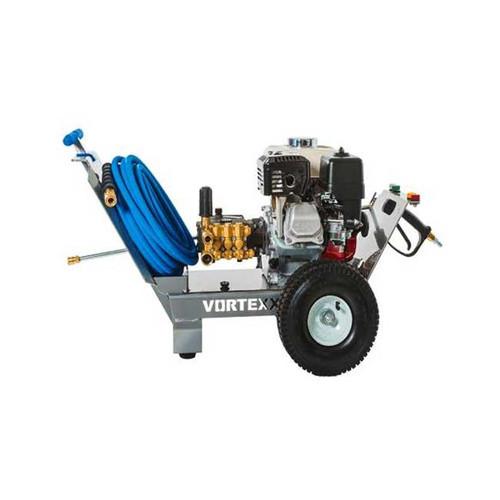 Vortexx Prosumer+ 2750 PSI Pressure Washer - VX20304D
