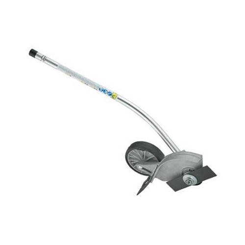 Echo Curved Shaft Edger Attachment
