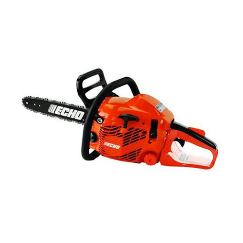 Echo Chain Saw CS-310