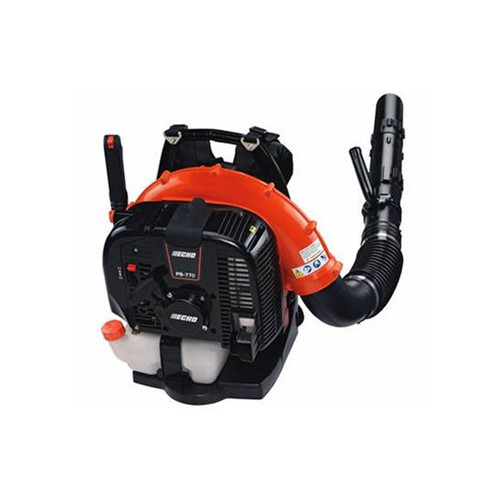 Echo Backpack Blower PB-770H