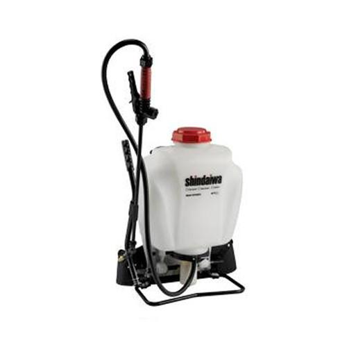 Shindaiwa Backpack Sprayer SP415 - CLEARANCE - 1 UNIT