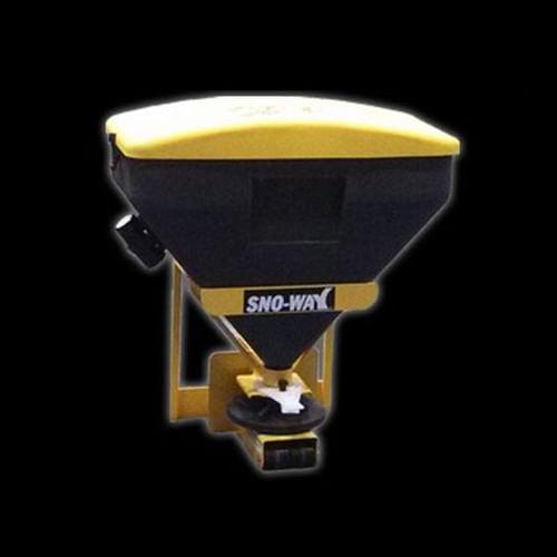 Sno-Way Commercial Truck Spreader SW9