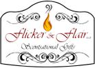 Flicker & Flair LLC