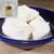 Creamy Vanilla Ice Cream 500g Soy Footed Jar Candle