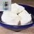 Creamy Vanilla Ice Cream 210g Hexagon Jar Soy Candle