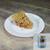 Dutch Apple Pie 210g Hexagon Jar Soy Candle