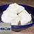 Creamy Vanilla Ice Cream 12.5 Gram Wax Melt 11 Pack