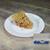 Dutch Apple Pie 12.5 Gram Wax Melt 11 Pack