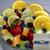 Fresh Fruit 12.5 Gram Wax Melt 11 Pack
