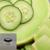 'Honeydew - Cucumber' Whipped Sugar Scrub