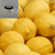 'Lemon Chiffon' Whipped Sugar Scrub