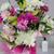 'Romantic Bouquet' Hand & Body Lotion