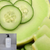 'Honeydew - Cucumber' Hand & Body Lotion
