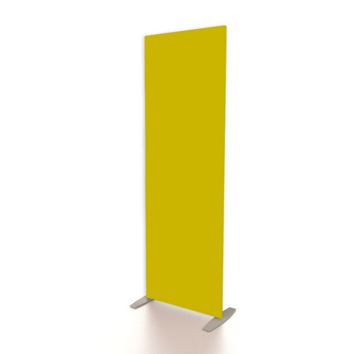 """30""""w x 90""""h Fabric Banner Stand Graphic Only"""