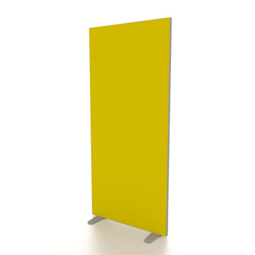 """36""""w x 79""""h Push-in-Graphic Banner Graphic Only"""