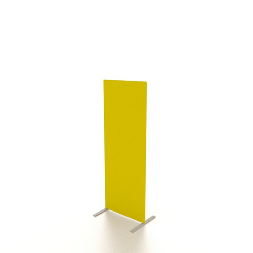 """24""""w x 64""""h UL Fabric Banner Stand Graphic Only"""