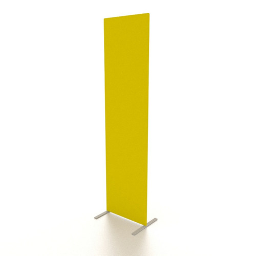 """24""""w x 90""""h UL Fabric Banner Stand Graphic Only"""