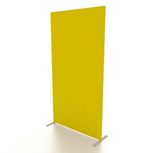 """48""""w x 90""""h UL Fabric Banner Stand Graphic Only"""