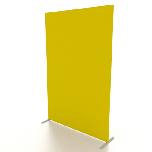 """60""""w x 90""""h UL Fabric Banner Stand Graphic Only"""