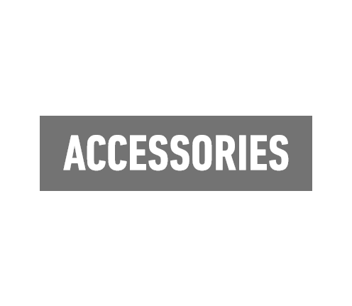 accessories-text.png