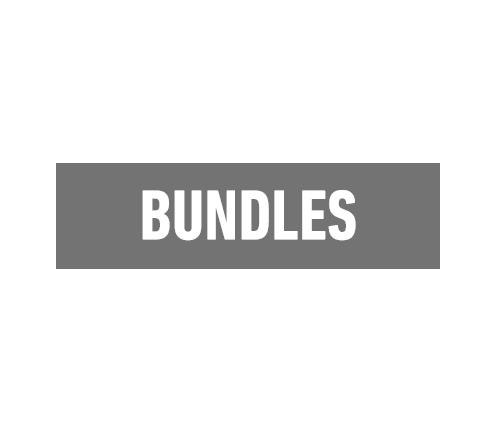 bundles-text.png