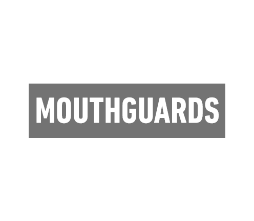 mouthguards-text.png
