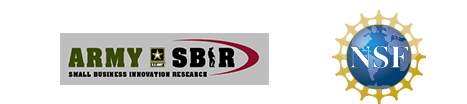 ARMY SBIR Grant SISU Mouthguards National Science Foundation NSF