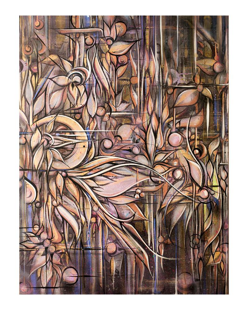 Deeper by Ian Ross