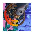 Indigo Dreams by LNY - Lunar New Year