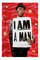 I AM A MAN by Gabe Gault