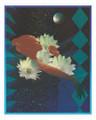 Multi-Dimensional by Lexx Valdez