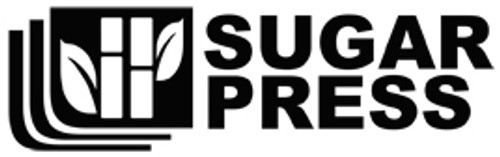 Sugar Press Art