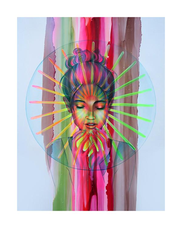 Energy by Alynn-Mags
