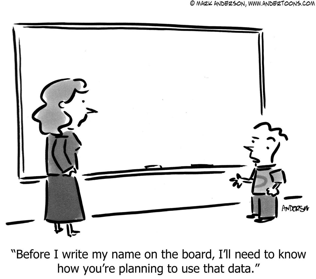 Download Cartoon Board  Images