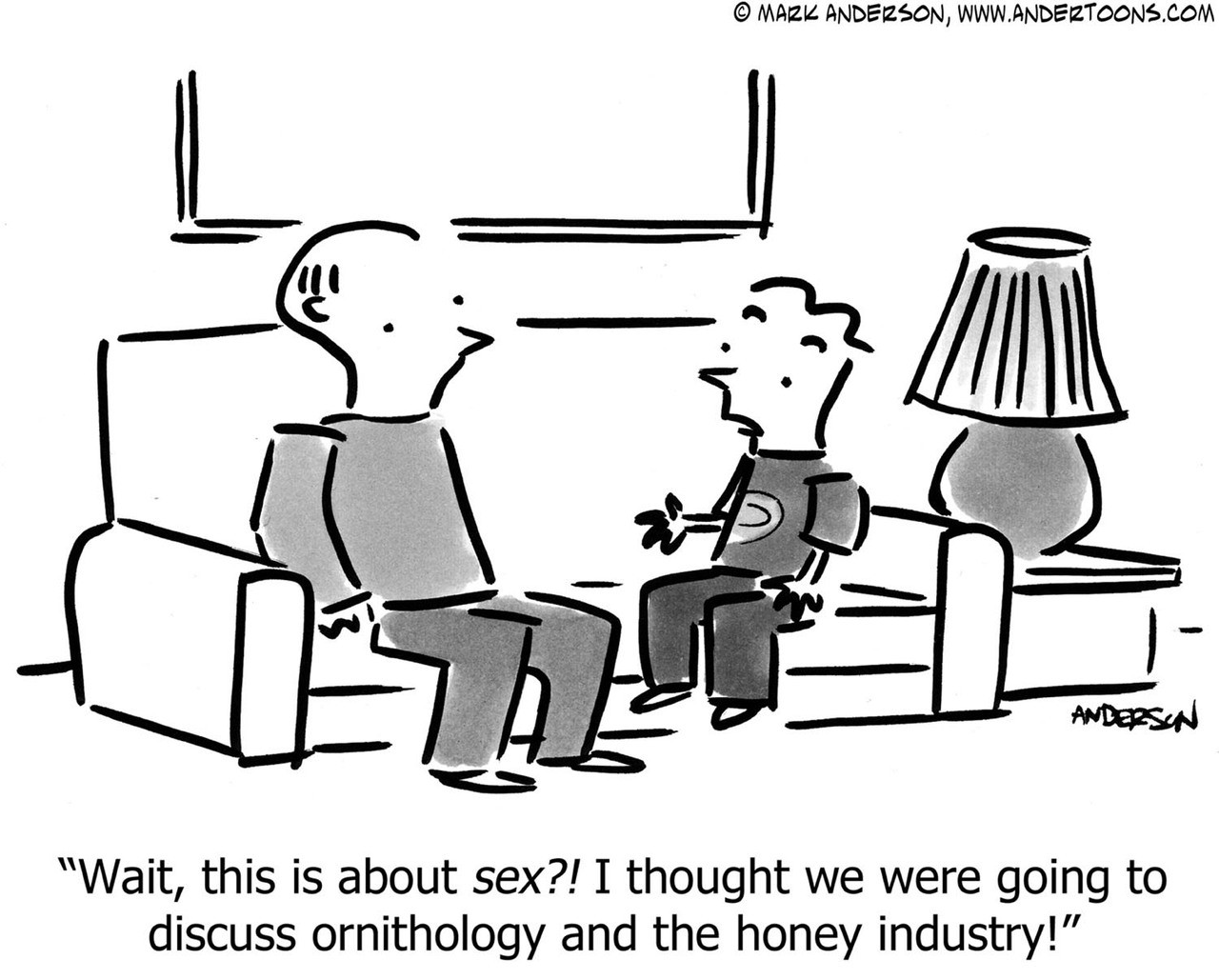 sex photo cartoon
