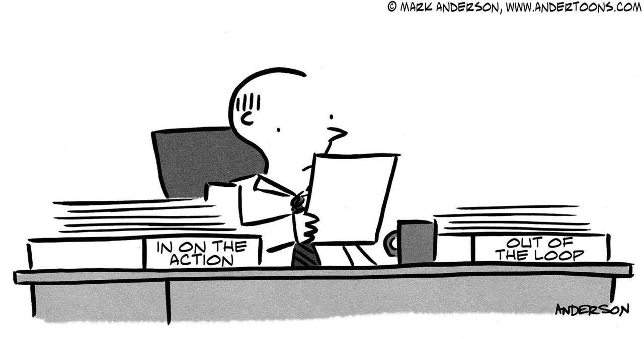 Work Cartoon 6636 Andertoons