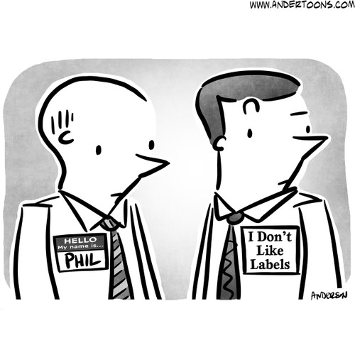 Office Cartoons You Can Use Andertoons Office Cartoons