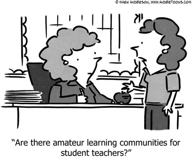 Education Cartoon 6657 Andertoons