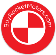 BuyRocketMotors.com