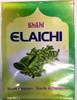 Shahi Elachi
