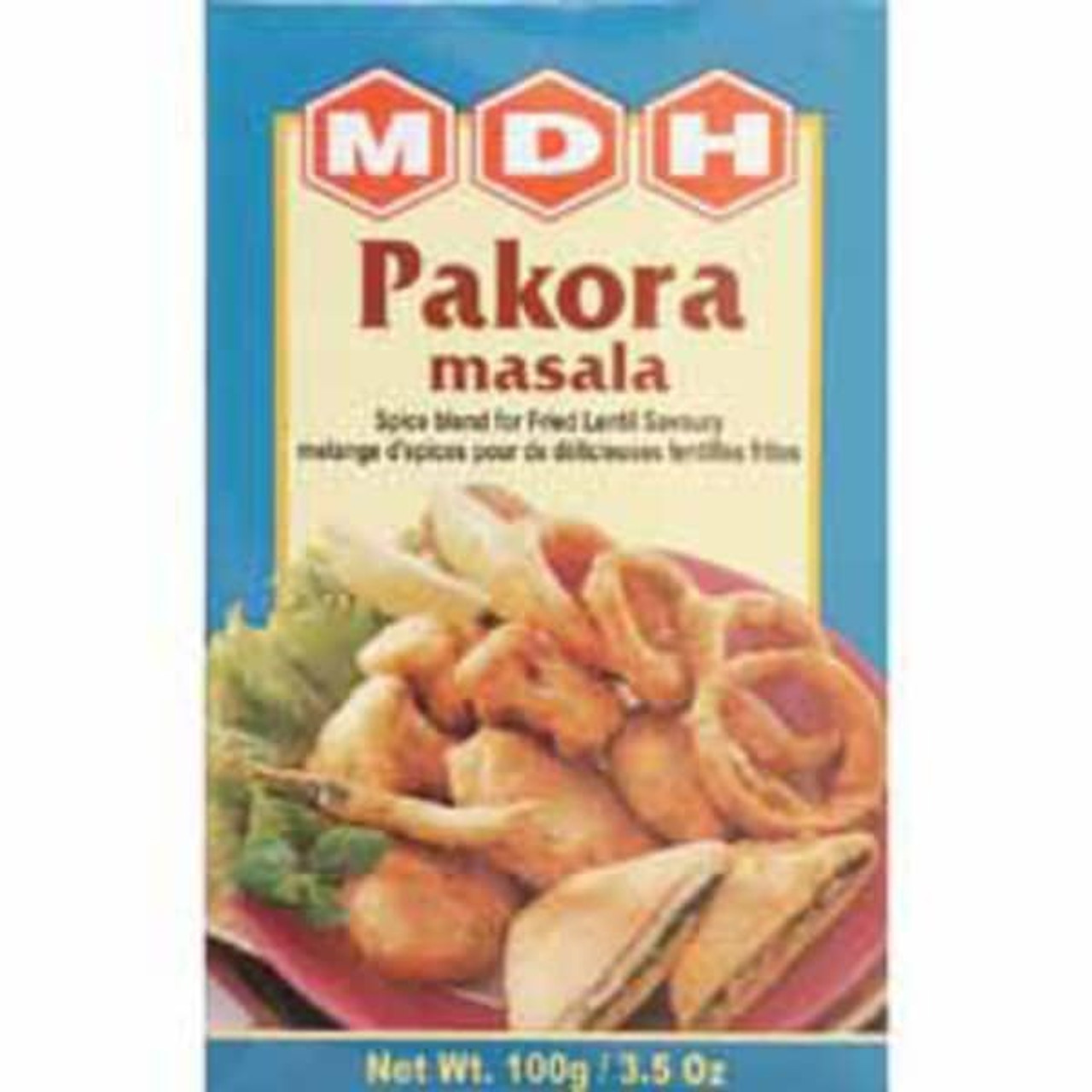 MDH Pakora Masala - 100g