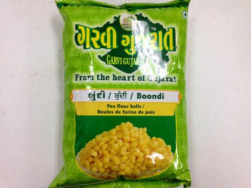 Garvi Gujarat Boondi -285g
