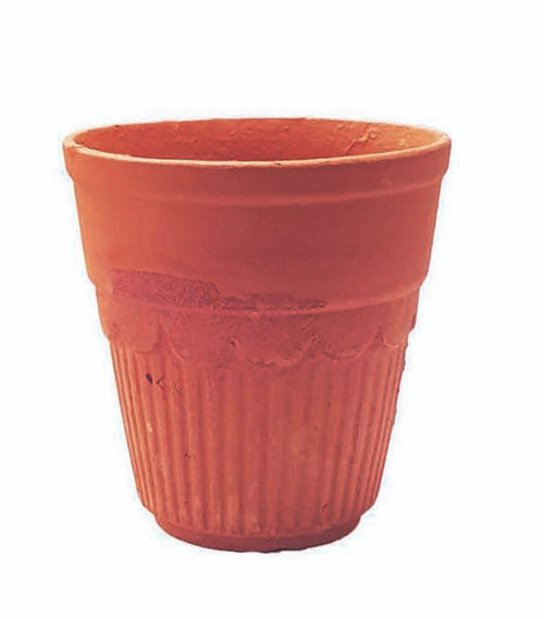 MITTIWARE WATER CUP