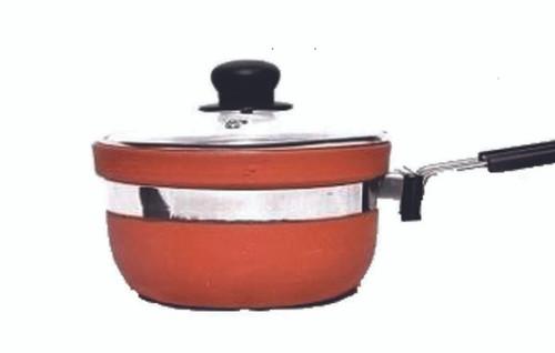 MITTIWARE FRY PAN 1.5L