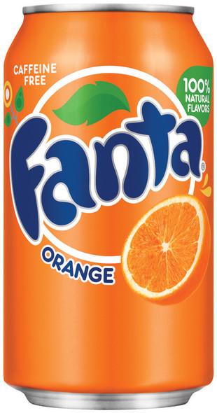 Fanta - 300 ml