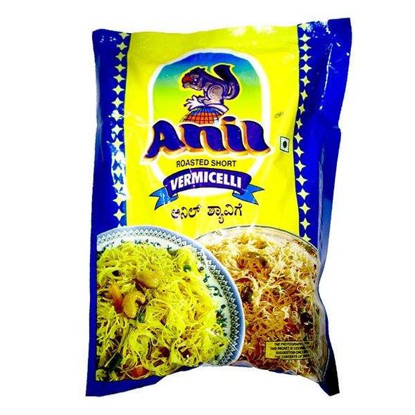 Anil Vermicelli  180 GM