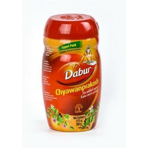 Dabur Chyawanprash500gm17.5oz.