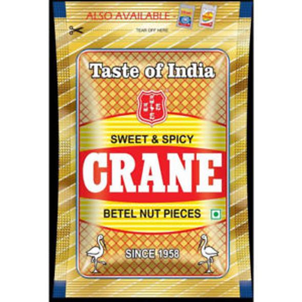 Crane Supari Gold - 80g