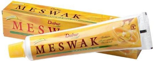 Dabur Meswak Toothpaste - 200g