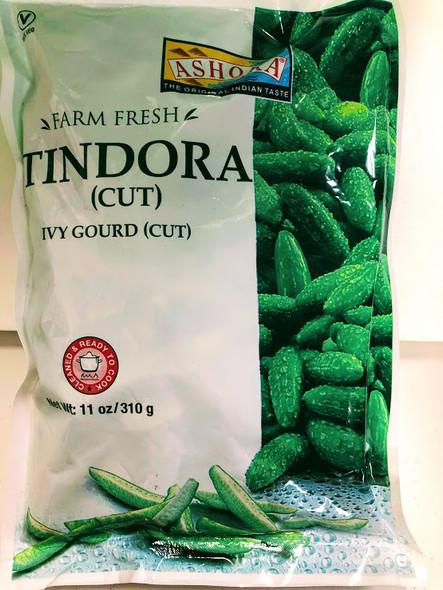 Ashoka Tindora - Cut - 310g